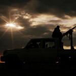 سورية.. المسلحين شنوا 21 هجوماً في إدلب