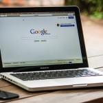 تحديث جديد لمتصفح Chrome يمنح المستخدمين ميزات إضافية
