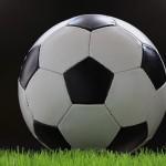 الإعلان عن قائمة لاعبي منتخب سورية المشاركين في التصفيات الآسيوية لكرة القدم