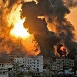 إيران تنفرد بدعم الفلسطينيين.. ولماذا تصمت مصر والأردن ودول المنطقة؟