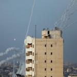 موسكو تعبر عن قلقها الشديد تجاه الوضع بين فلسطين وإسرائيل