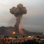 اليمن: 79 خرقاً جديداً لقوات التحالف السعوديّ خلال الساعات الـ 24 الماضية