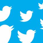 تويتر تجرّب خدمة التسوق مباشرة عبر منصتها