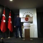 العنف ضد الصحافيات في تركيا تضاعف هذا العام وأردوغان يطيح بمسؤول كشف وقائع تحرش بالجامعات
