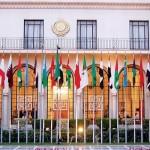 اجتماع لتنفيذ اتفاقية تنظيم نقل الركاب على الطرق بين 8 دول عربية