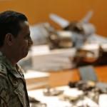 التحالف: الدفاعات السعودية تدمر صاروخا باليستيا أطلقته الحوثيون تجاه جازان